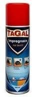 Tagal impregnace na textil spray 300 ml