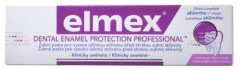 Elmex Erosion Protection Professional zubní pasta 75 ml