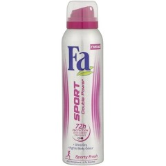 Fa antiperspirant Sporty Fresh 150ml