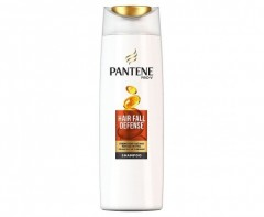 Pantene Hair Fall Defense šampon 400 ml