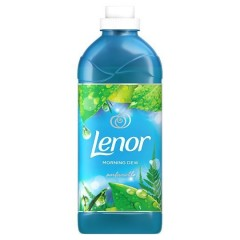 Lenor Morning dew aviváž 780ml (26 praní)