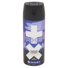 Axe Ice Breaker doedorant 150 ml