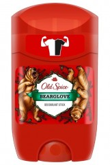 Old Spice Spice Bearglove antiperspirant 50 ml