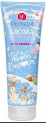Dermacol Sprchový gel Winter dream 250ml
