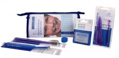 Curaprox CS Ortho Kit 6 ks