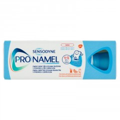 Sensodyne Pronamel Junior ZP 50ml