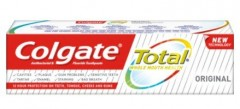 Colgate Total Original zubní pasta, 75 ml
