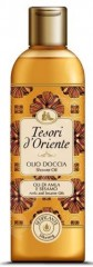 Tesori d´Oriente amla and sesame oils shower oil 250 ml