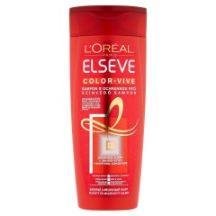 L'Oréal Paris Elseve Color-Vive šampon s ochrannou péčí 250 ml