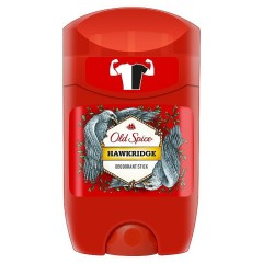 Old Spice Hawkridge tuhý deodorant 50 ml