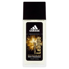 Adidas Victory League deodorant ve skle 75 ml