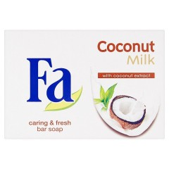 Fa Coconut Milk 90g